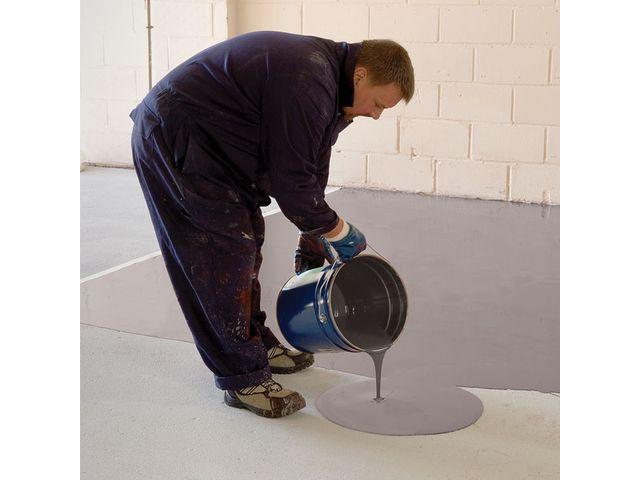Revetement de sol autolissant antid rapant contact watco - Revetement de sol antiderapant pour salle de bains ...