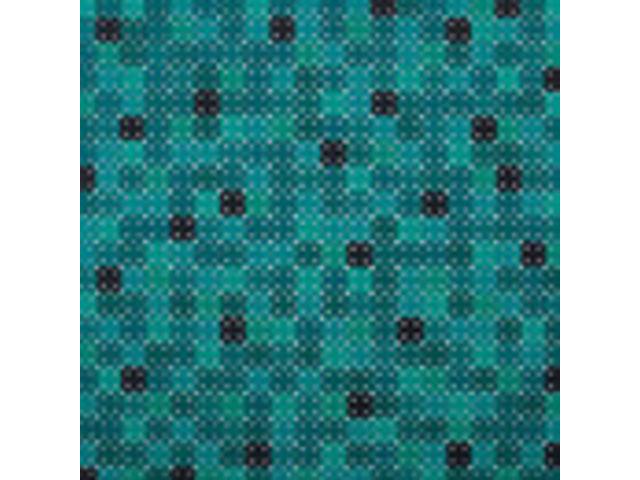 revetements-de-sols-exterieur-tapis-pour-l-exterieur-001416083-product ...