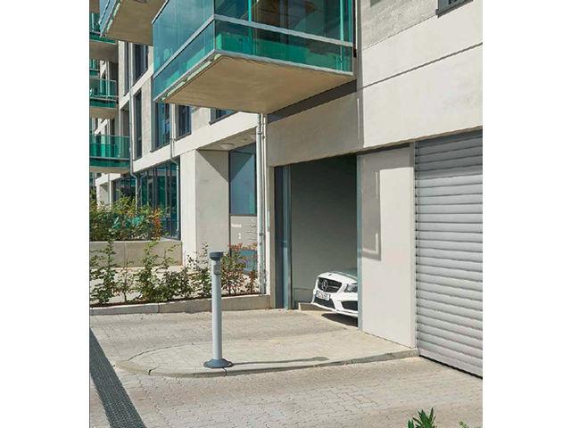 rideau lame et grilles enroulement tgt pour garages. Black Bedroom Furniture Sets. Home Design Ideas