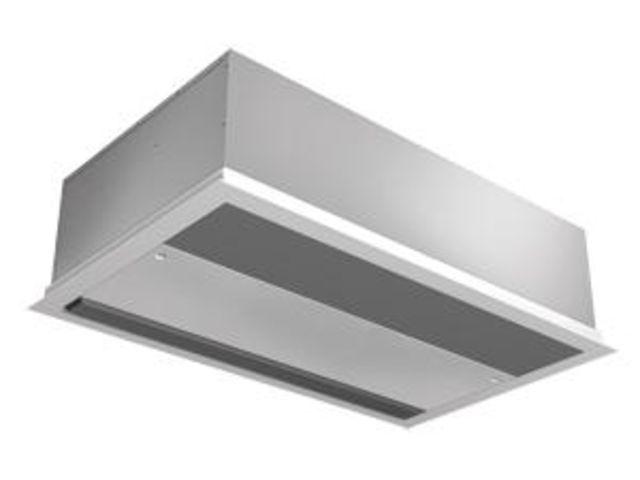 extracteur d air chaud free veranda optimiser la. Black Bedroom Furniture Sets. Home Design Ideas
