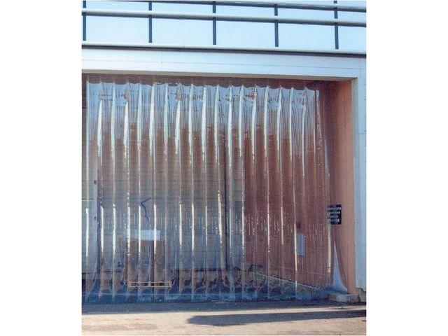 Rideaux lani res transparentes contact expresso france sas for Sos expert fenetre