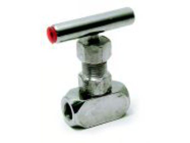 Robinet haute pression 28 images robinet hydraulique 3 voies haute pression 1 2 bsp - Cactus porte bonheur ...