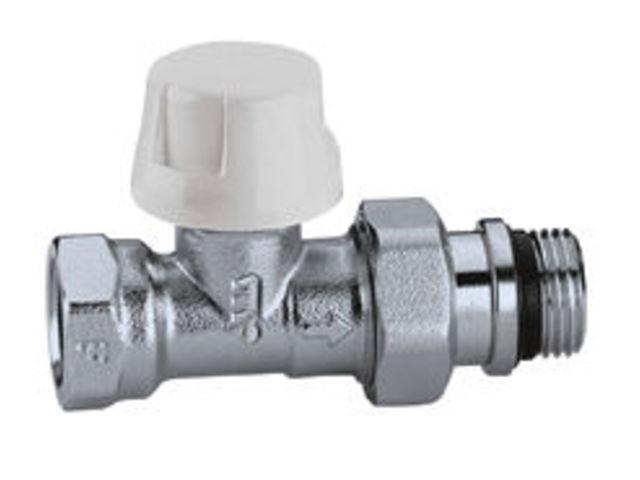 robinet thermostatique 221 000281583 product zoom Résultat Supérieur 14 Superbe Robinet thermostatique Stock 2018 Jdt4