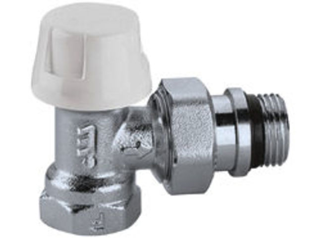 robinet thermostatique raccordements equerre 220 000281556 product zoom Résultat Supérieur 14 Superbe Robinet thermostatique Stock 2018 Jdt4