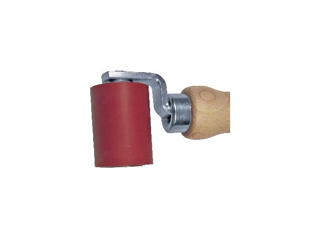 Rouleau de soudage en silicone REF. 45030 - Express Shrink Wrapping
