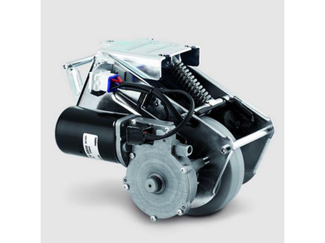 roulette motoris e d 39 aide au d marrage e drive contact tente. Black Bedroom Furniture Sets. Home Design Ideas