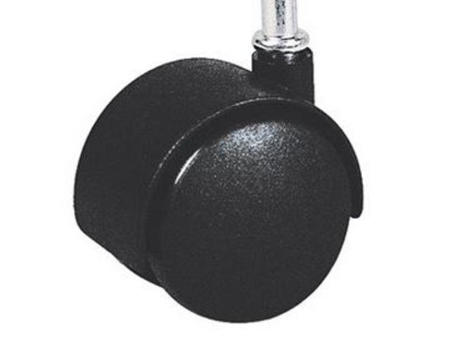 gaz twiny simple robinet adaptateur pour petites bouteilles de gaz elfi malice twiny with gaz. Black Bedroom Furniture Sets. Home Design Ideas