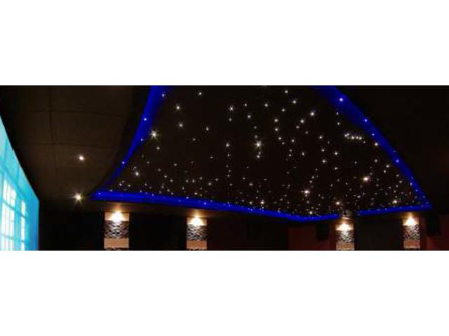 ruban led 12v rgb et magic avec 60 leds contact chm led. Black Bedroom Furniture Sets. Home Design Ideas