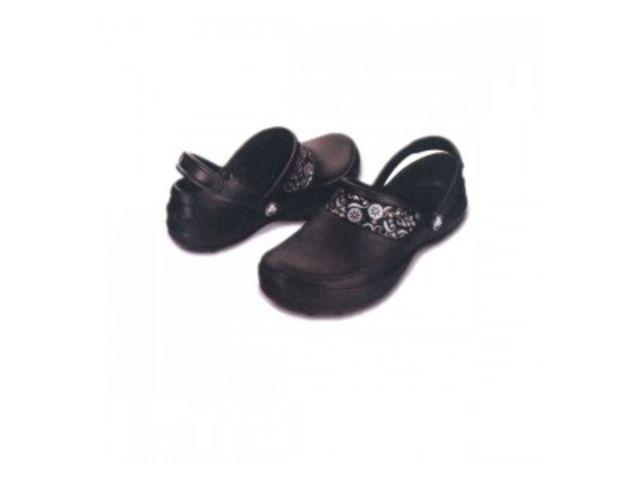 Chaussure de securite crocs for Cuisine 0 crocs