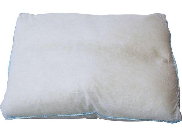 sac anti inondation floodsax contact seton. Black Bedroom Furniture Sets. Home Design Ideas