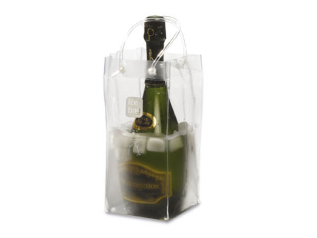 Sac bouteille Ice bag