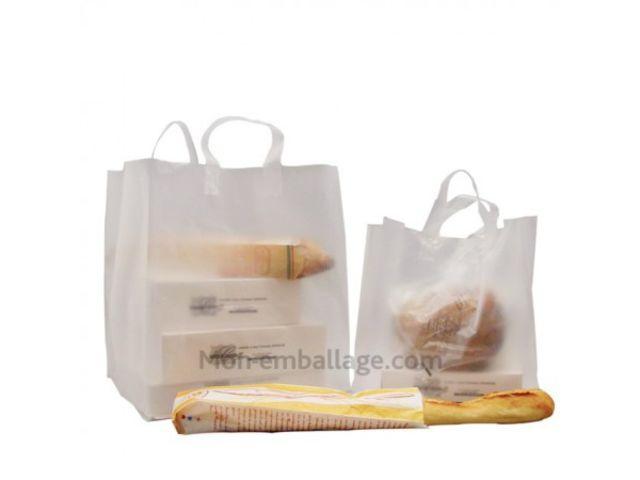 sac cabas traiteur plastique avec renfort de fond 32 x 22 x 30 cm par 25 contact mon emballage. Black Bedroom Furniture Sets. Home Design Ideas