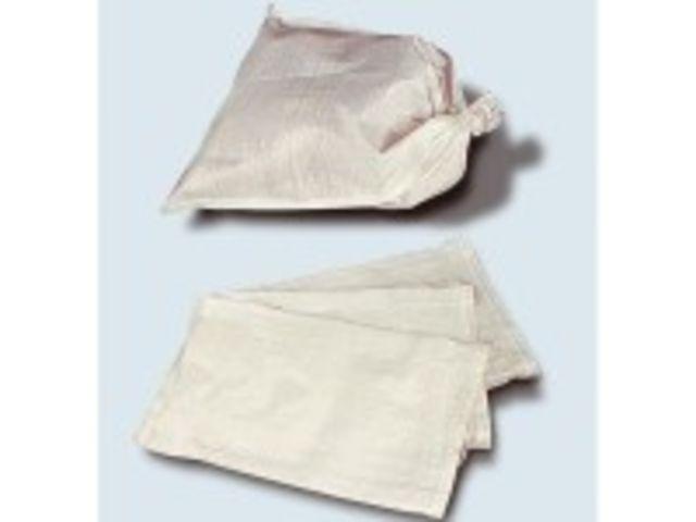 sac de lestage polypropyl ne contact magequip sas. Black Bedroom Furniture Sets. Home Design Ideas