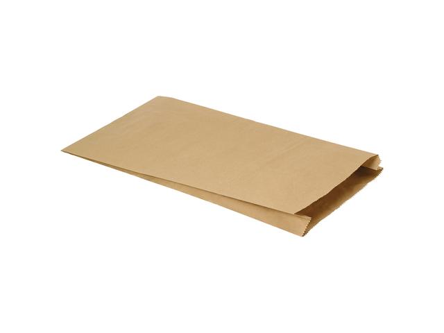 sac papier pour regroupement de pain contact raja. Black Bedroom Furniture Sets. Home Design Ideas