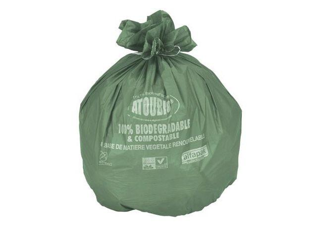 sac poubelle 60 litres biod gradables atoubio carton de 250 contact maxiburo. Black Bedroom Furniture Sets. Home Design Ideas