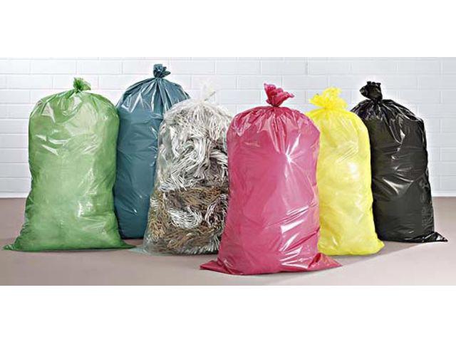 403f313d18 Support sac poubelle tôlé avec couvercle et roulettes | Contact ROLLÉCO