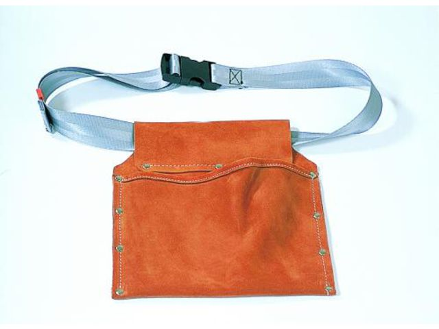 sassi ceinture porte outils 862 contact bati avenue. Black Bedroom Furniture Sets. Home Design Ideas