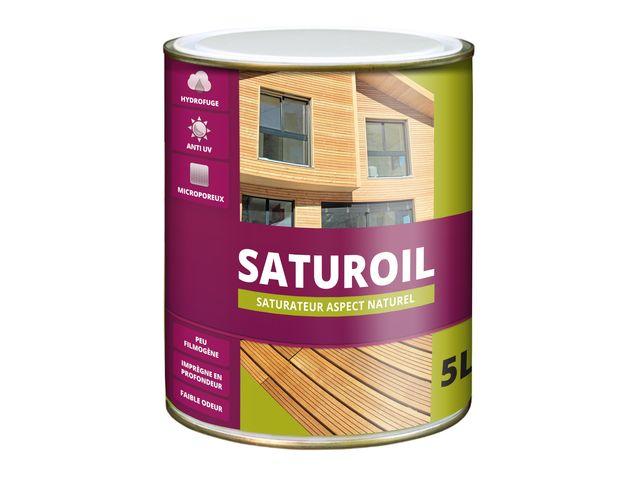 saturateur pour bois saturoil contact lasure production. Black Bedroom Furniture Sets. Home Design Ideas