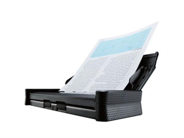 scanners de bureau fournisseurs industriels. Black Bedroom Furniture Sets. Home Design Ideas