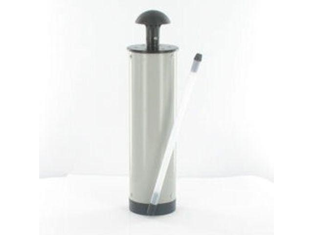 scellement chimique pompe soufflante contact cergy vis. Black Bedroom Furniture Sets. Home Design Ideas