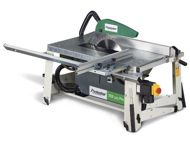 scie table pour le bois 315 mm holzstar tks315 pro 400v contact torros. Black Bedroom Furniture Sets. Home Design Ideas