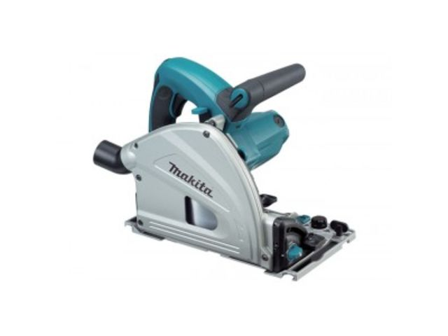 scie circulaire plongeante makita sp6000k 1300w contact race tools. Black Bedroom Furniture Sets. Home Design Ideas