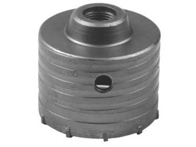 scie trepan carbure diam. 65 mm