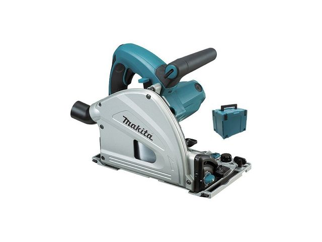 scie plongeante diam 165 mm 1300w makita sp6000j contact ei outillage. Black Bedroom Furniture Sets. Home Design Ideas