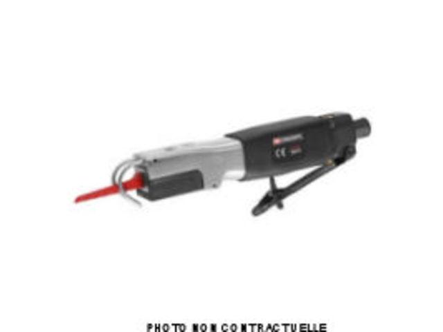 Scie sabre production pneumatique contact dexis for Scie sabre 1510w avt makita jr3070ct