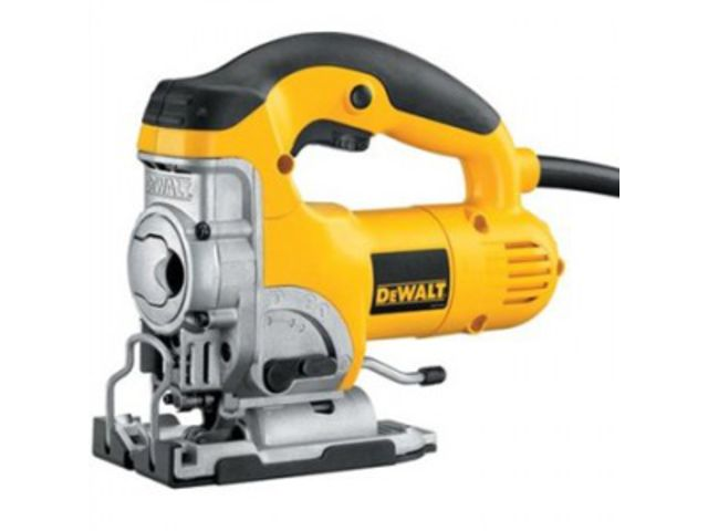 scie sauteuse dw331k 1 lame dewalt contact race tools. Black Bedroom Furniture Sets. Home Design Ideas
