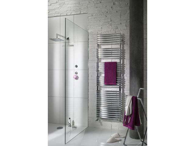 s che serviettes cala air contact t r va direct. Black Bedroom Furniture Sets. Home Design Ideas