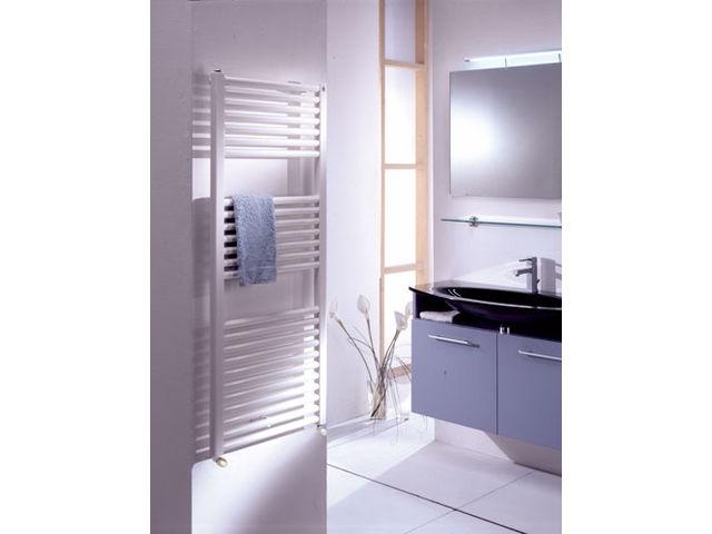 s che serviettes eau chaude tubes droits contact t r va direct. Black Bedroom Furniture Sets. Home Design Ideas