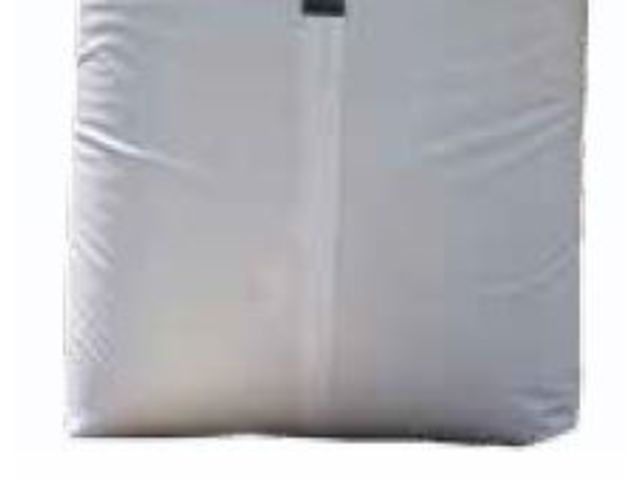 sel de d neigement contact abs agencement. Black Bedroom Furniture Sets. Home Design Ideas