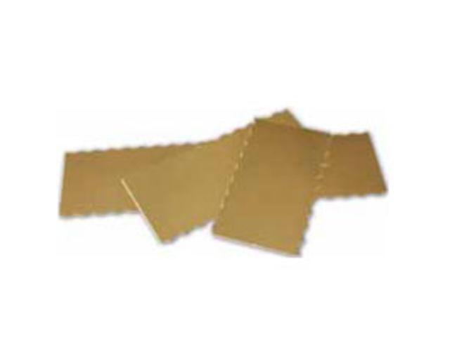 caissette en papier fournisseurs industriels. Black Bedroom Furniture Sets. Home Design Ideas