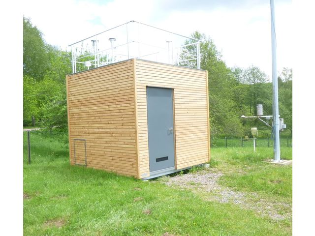 Shelter analyse modulaire Modul'air_MODULO PROTECT_1