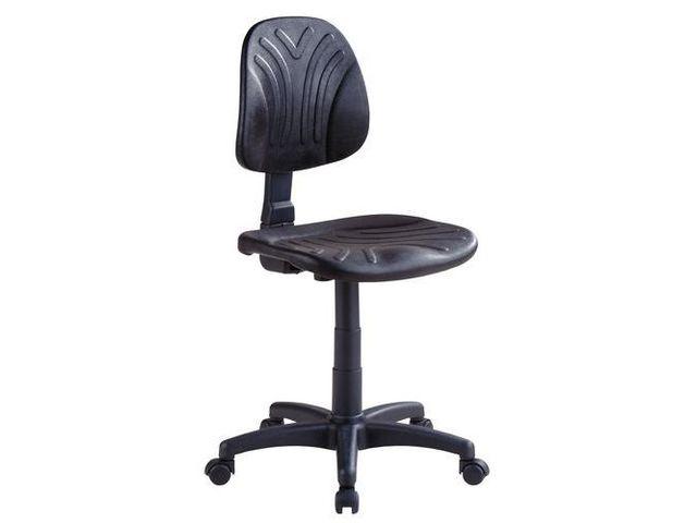 de bureau Comparatif Chaises Chaises Comparatif bureau de HYeEWD9I2