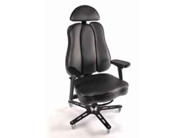 si ge ergonomique pour atelier contact steelnovel. Black Bedroom Furniture Sets. Home Design Ideas