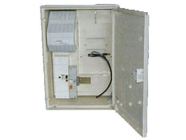 Sobem coffret de comptage cp245 3 10 kva contact bati avenue for Disjoncteur tarif jaune