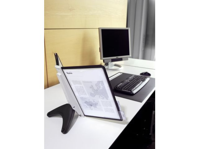 soho Display System Table 5_SHERPA®_DURABLE_3