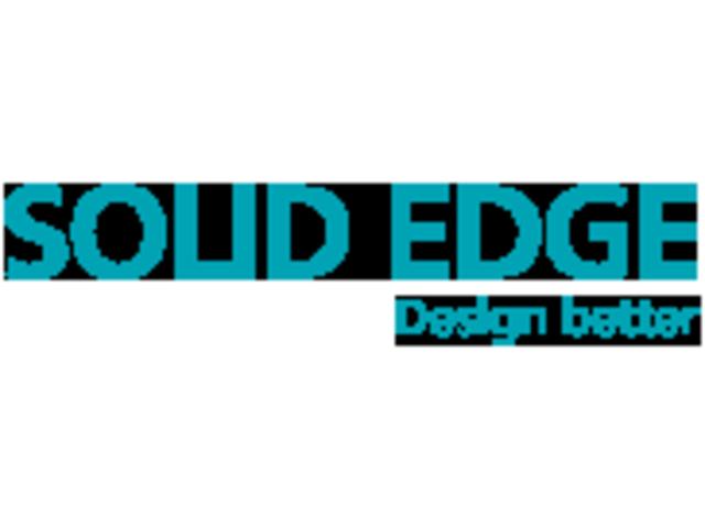 Solid edge logiciel de conception cao 3d contact digicad for Logiciel conception 3d