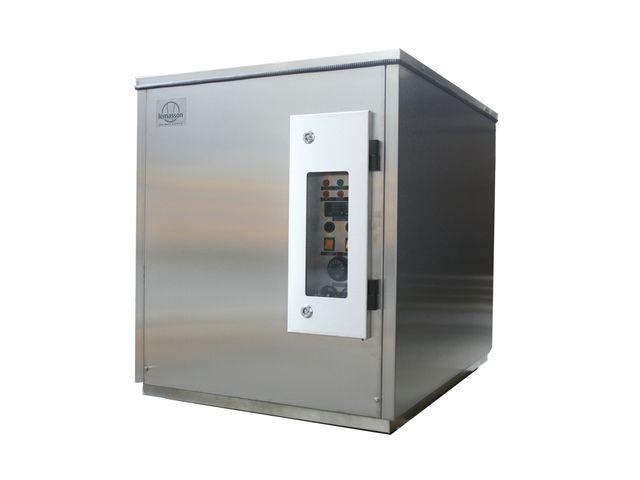 solution de chauffage pour le tertiaire pompe chaleur pac gm contact lemasson. Black Bedroom Furniture Sets. Home Design Ideas