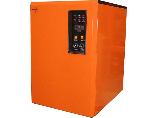 solution de chauffage r sidentiel pompe chaleur endur 39 eau contact lemasson. Black Bedroom Furniture Sets. Home Design Ideas