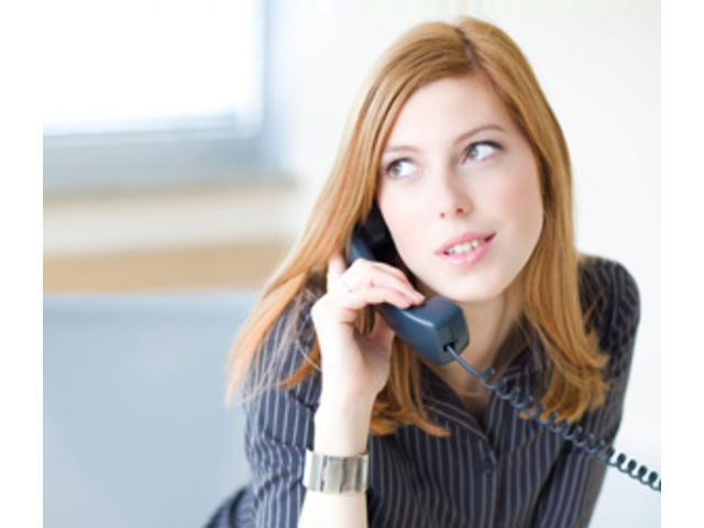 Solution vocale : Acapela Voice Expertise | Contact ACAPELA GROUP