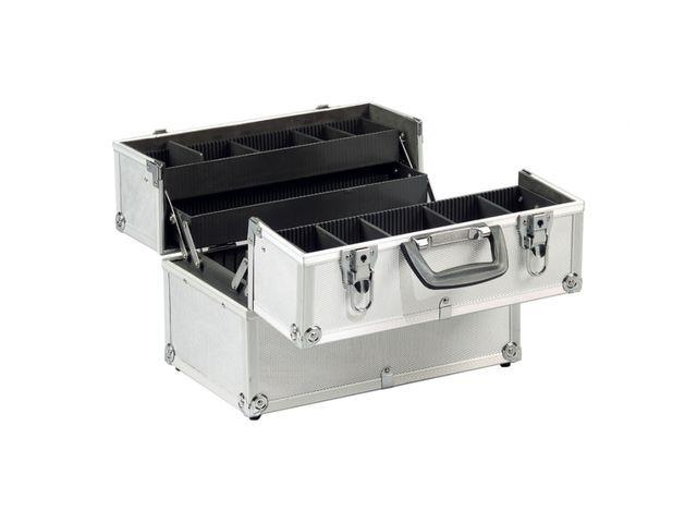 Malette aluminium SORI 96L-421200 VfzmMdg