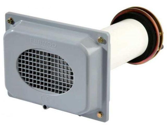 Soupapes de d compression contact sodimav - Soupape de decompression chambre froide ...