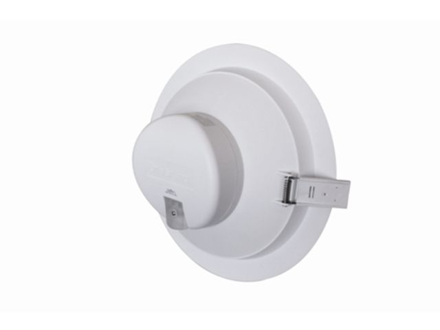 Spot Encastrable LED - DOWNLIGHT IP44 - 25W - 4000°K - Garantie 3 ans - LEDPROSHOP