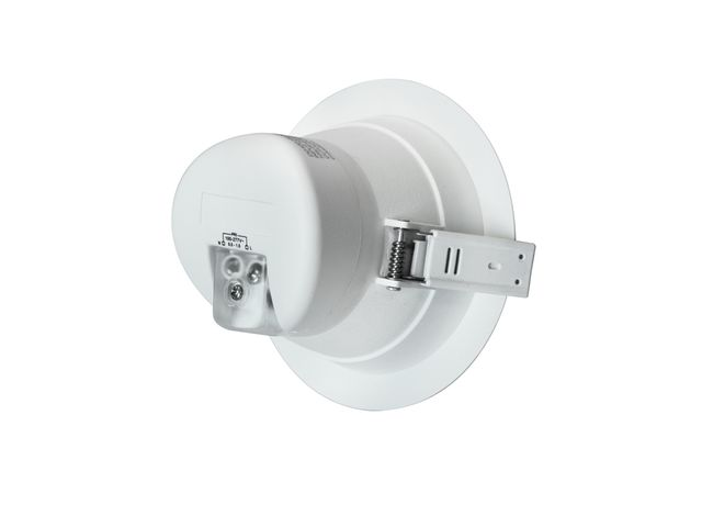 Spot Encastrable LED - DOWNLIGHT IP44 DIMMABLE - 7W - 3000°K / 4000°K - Garantie 3 ans - LEDPROSHOP