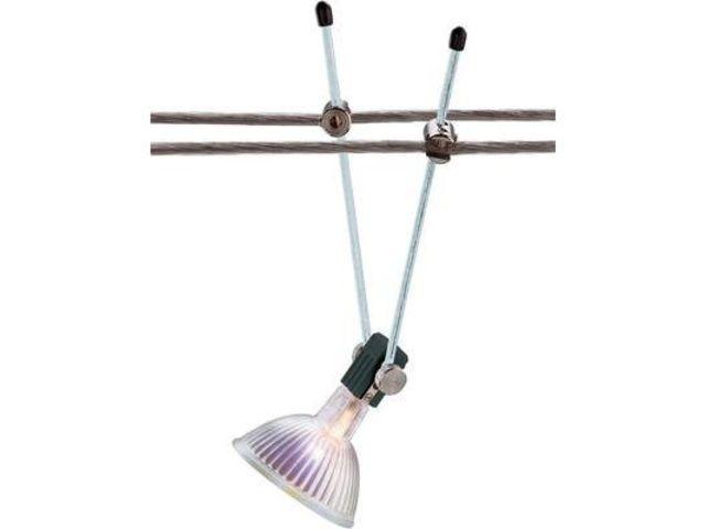 spot suspendu ministab vendu par conrad contact conrad france. Black Bedroom Furniture Sets. Home Design Ideas