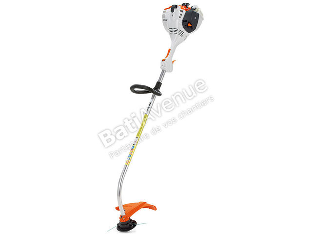 stihl coupe bordures thermique fs 40 avec t te faucheuse autocut c 5 2 41440112309 contact. Black Bedroom Furniture Sets. Home Design Ideas