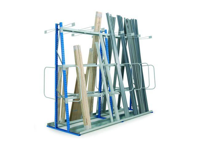 stockage vertical contact pro stockage logistique. Black Bedroom Furniture Sets. Home Design Ideas